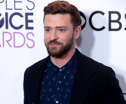 Justin Timberlake, Kevin Hart dominate Kids' Choice Awards nominations