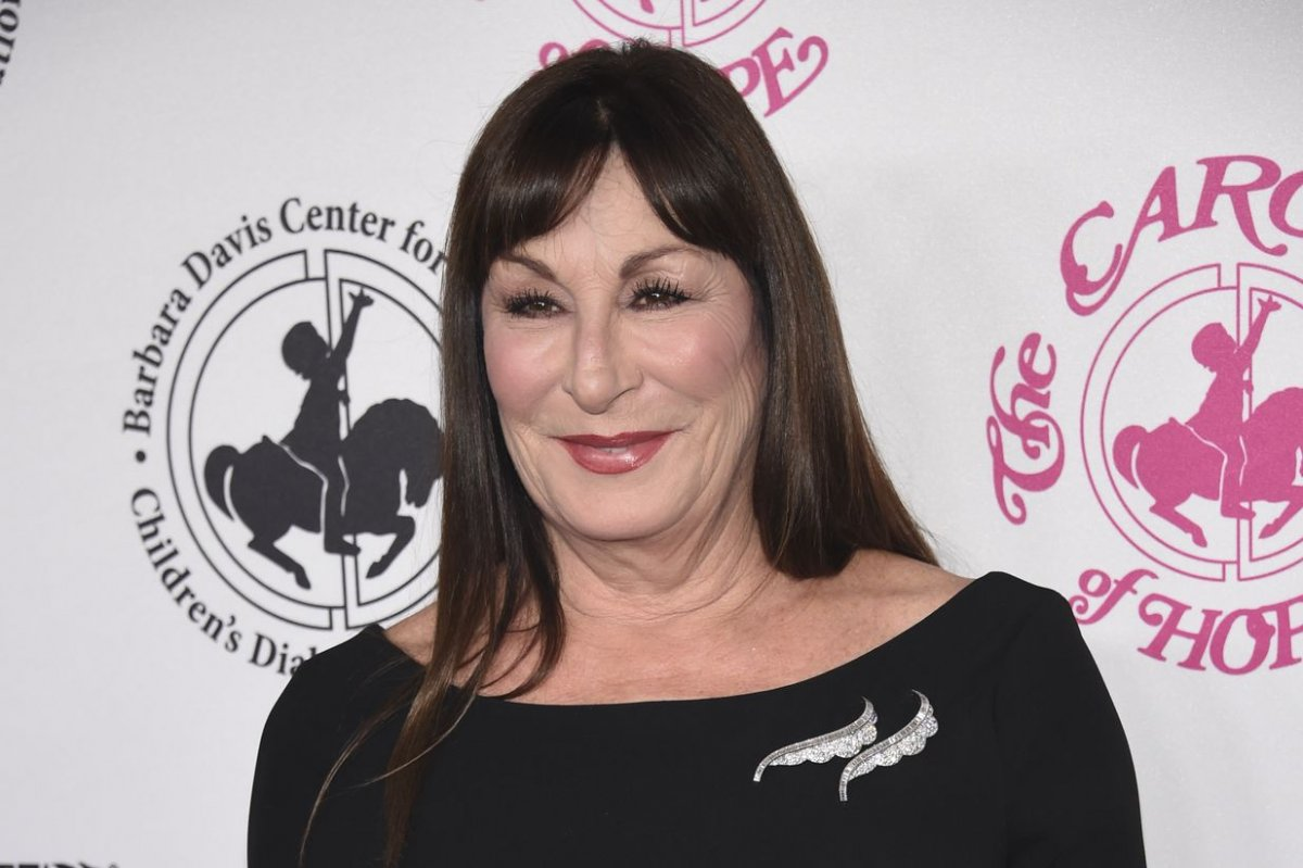 Famous Birthdays July 5 with regard to famous birthdays for july 8: anjelica huston, kevin bacon - upi
