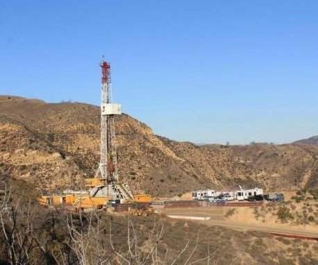 California gas storage site that leaked in 2015 cleared to reopen