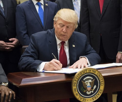 Trump signs $3.9B VA healthcare spending boost into law