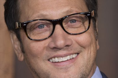 Rob Schneider says social media is impacting comedy
