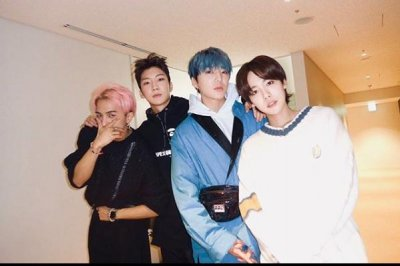 Winner to release new single Dec. 19