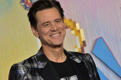 Jim Carrey won't play Joe Biden on 'SNL' anymore