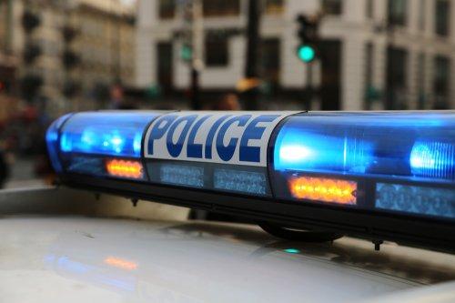 Suspect dead in police shooting that put San Antonio airport in lockdown