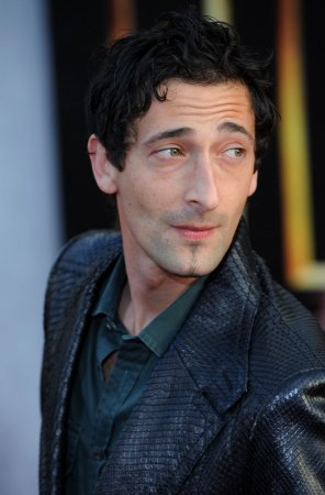 Brody, Pill join cast of Woody Allen film