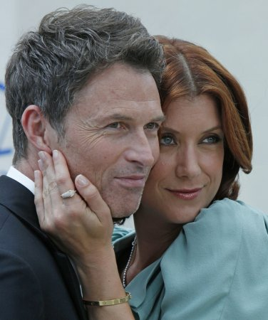 Daly not returning to 'Private Practice'