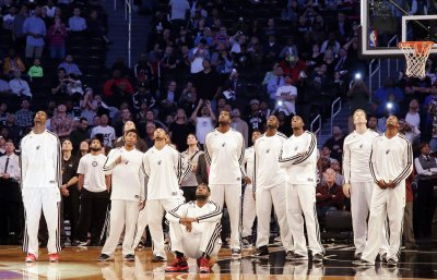 NBA changes Finals playoff format
