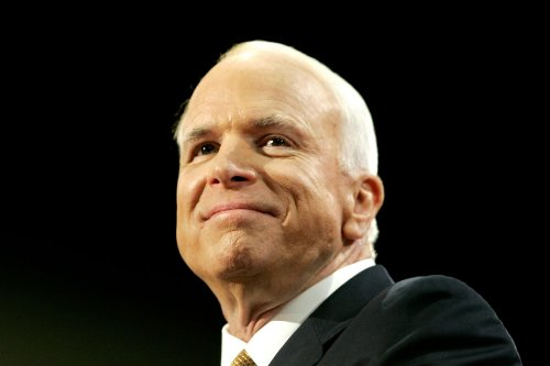 Heart to McCain: Stop using our music