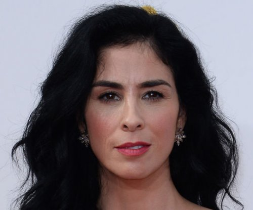 Sarah Silverman lands comedy pilot on HBO
