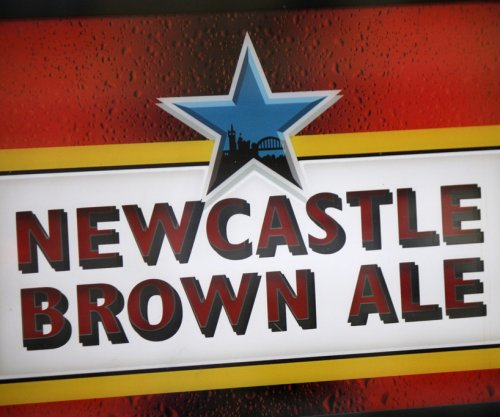 Newcastle Brown Ale recipe to change due to U.S. health concerns