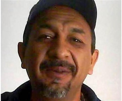 Mexico nabs most-wanted drug cartel leader Servando Gomez
