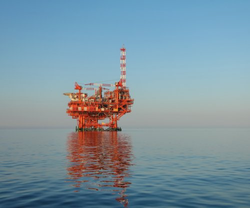 Another rig company stumbles