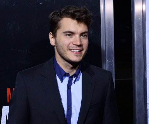 Emile Hirsch pleads guilty to misdemeanor assault, gets 15 days in jail