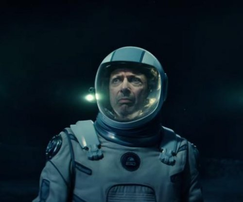 'Independence Day: Resurgence' extended trailer features destructive alien invasion