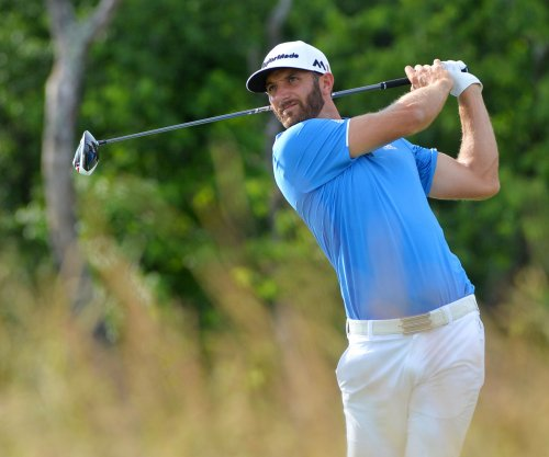 2016 Open Championship: Top 10 players to watch