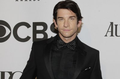 Andy Karl confirmed to star in 'Groundhog Day' musical on Broadway