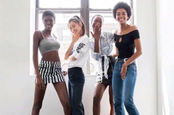 97ccf0e9f50 Victoria s Secret Fashion Show 2017 to feature 18 new models - UPI.com