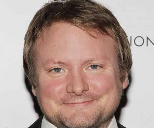 No plans for Rian Johnson to direct 'Star Wars: Episode IX'