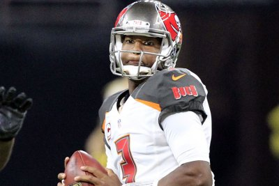 Tampa Bay Buccaneers vs. New Orleans Saints: Prediction, preview, pick to win
