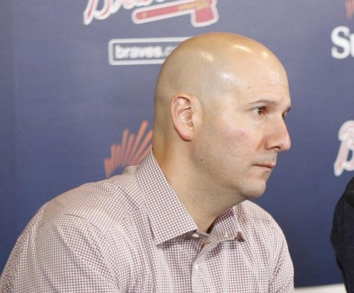 John Coppolella banned from MLB, Atlanta Braves lose 13 players due to signing violations