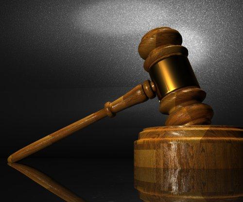 Florida jury orders environmental acitivist to pay $4M to development company