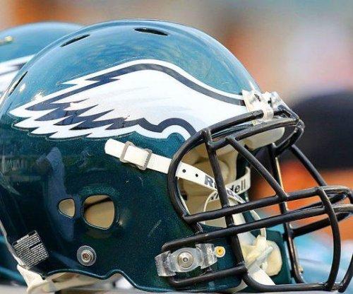 Eagles VP envisions acquiring more draft picks