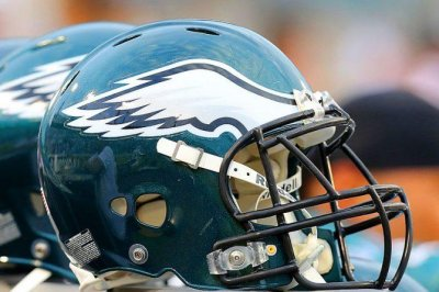 Eagles VP envisions acquiring more draft picks