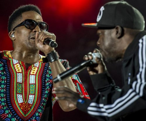 Q-Tip to co-teach jazz and hip-hop course at NYU