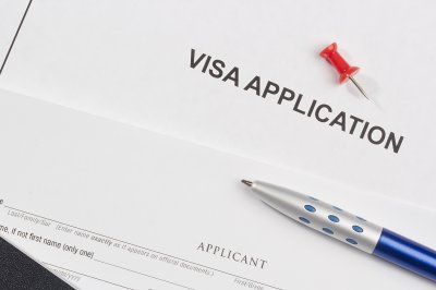 New U.S. policy cracks down on students overstaying visas