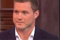 Colton Underwood announced as the next 'Bachelor'