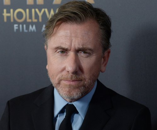 Tim Roth to be honored at Sarajevo Film Festival