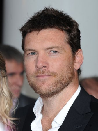 Sam Worthington arrested after scuffle with paparazzo