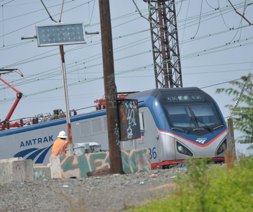 Senate may delay installation of rail safety systems for another 3 years