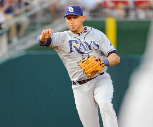 New York Mets reportedly sign INF Asdrubal Cabrera