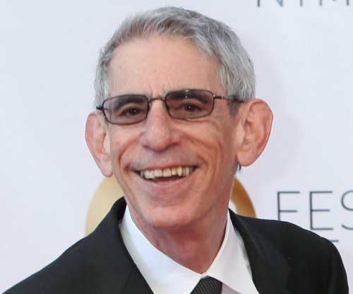 Richard Belzer will return on 'Law & Order: SVU'
