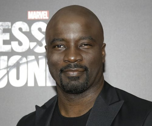 'Luke Cage': Hip-hop infused soundtrack explored in new behind-the-scenes clip