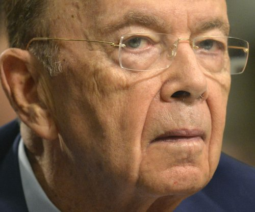 Wilbur Ross to divest as he faces confirmation hearing