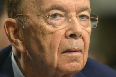 Watch live: Wilbur Ross' confirmation hearing for Commerce