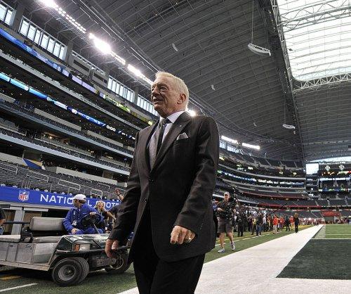 NFL Draft 2017 preview: Dallas Cowboys' top needs, pick predictions