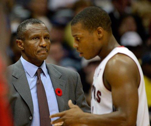 Toronto Raptors even series with Milwaukee Bucks behind DeMar DeRozan, Kyle Lowry