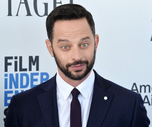 Nick Kroll and John Mulaney's 'Oh, Hello on Broadway' heading to Netflix