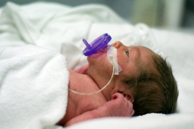 Health plans spend $6B annually on premature births