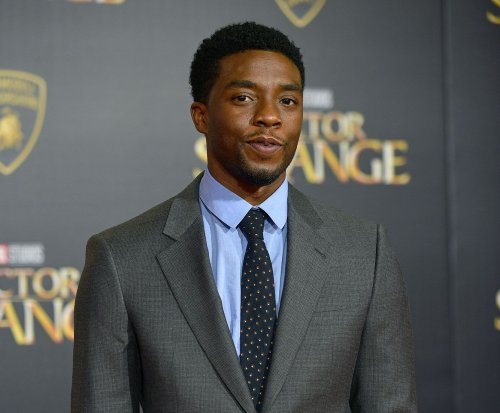 'Black Panther': Chadwick Boseman leaps into action in latest trailer
