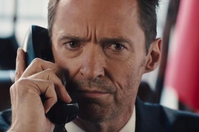 Hugh Jackman, Margot Robbie star in new 'Dundee' trailer