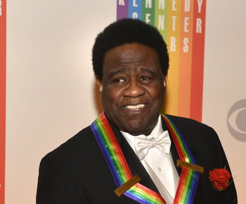 Famous birthdays for April 13: Al Green, Allison Williams