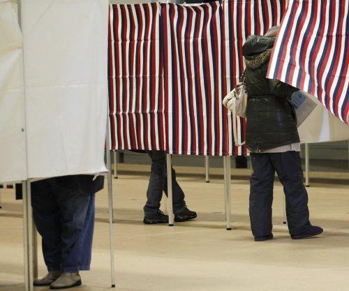 Senate report: Russia tried to undermine U.S. voting process in 2016