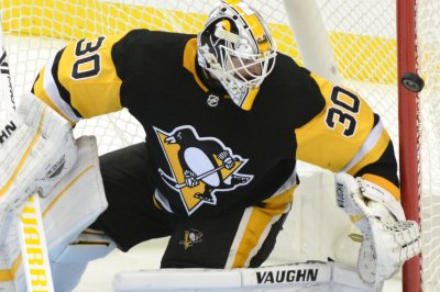 Penguins aim to slow Avalanche's top line