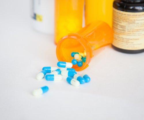 Many take antibiotics without prescription, endangering efficacy