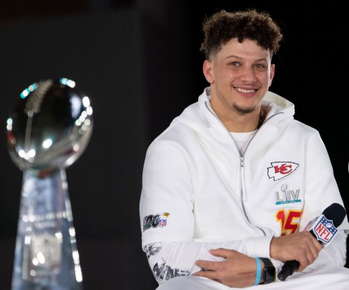 Kyle Shanahan: 49ers must play 60 minutes to stop Chiefs, 'freak' Patrick Mahomes
