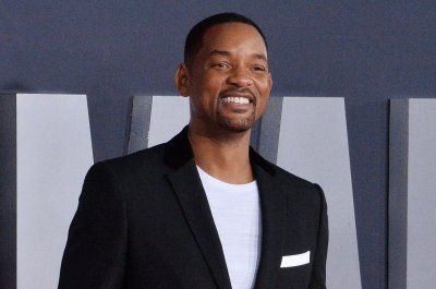 E! People's Choice Awards: Will Smith, Ellen Pompeo among nominees